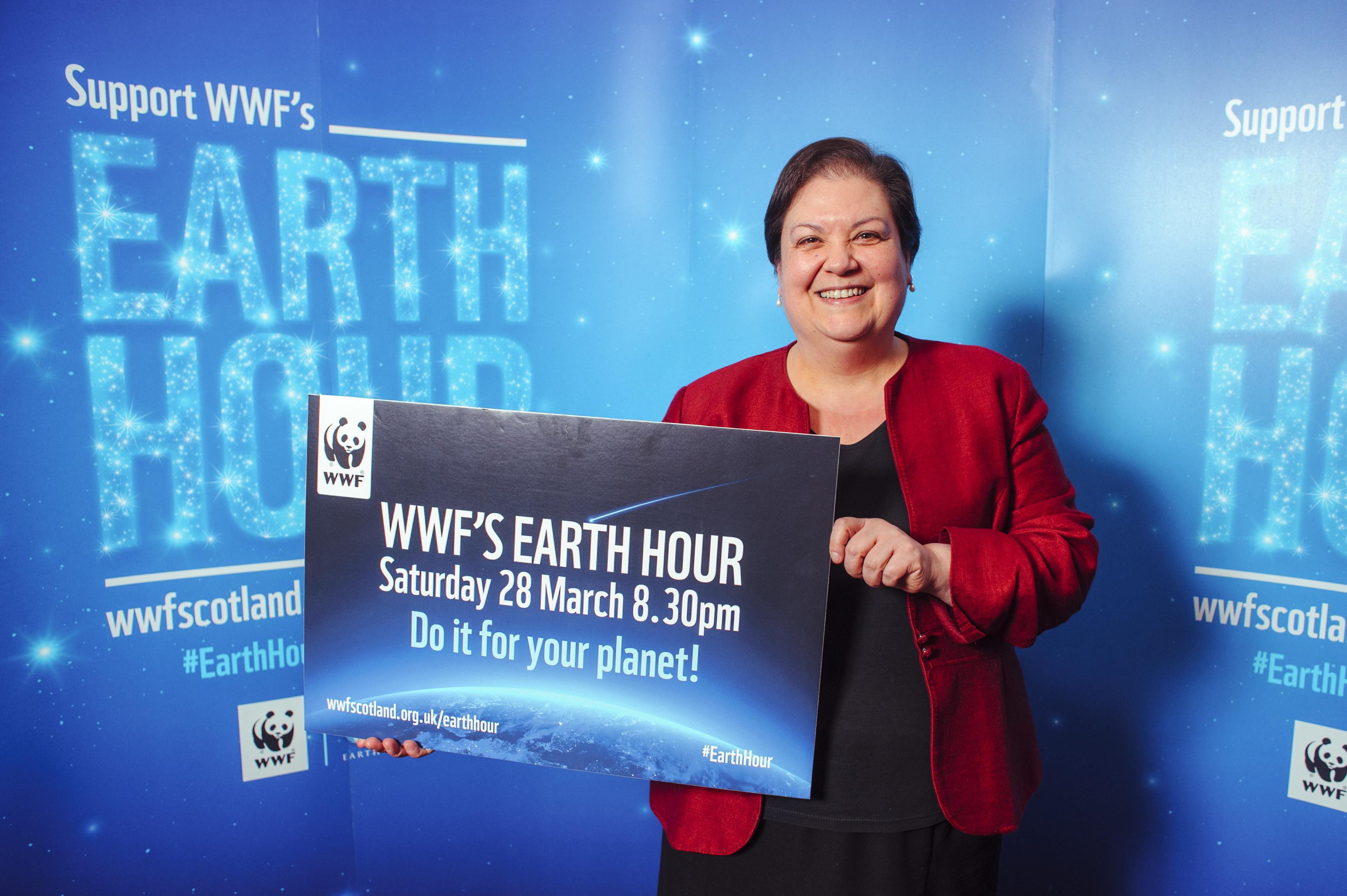 Earth_Hour_2015.jpg