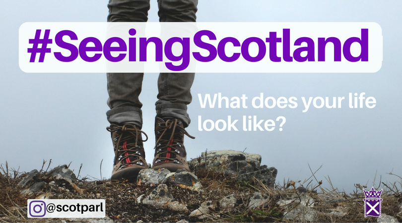SeeingScotland_Facebook_Boots.png