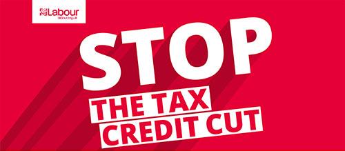 Stop-the-tax-cuts.jpg