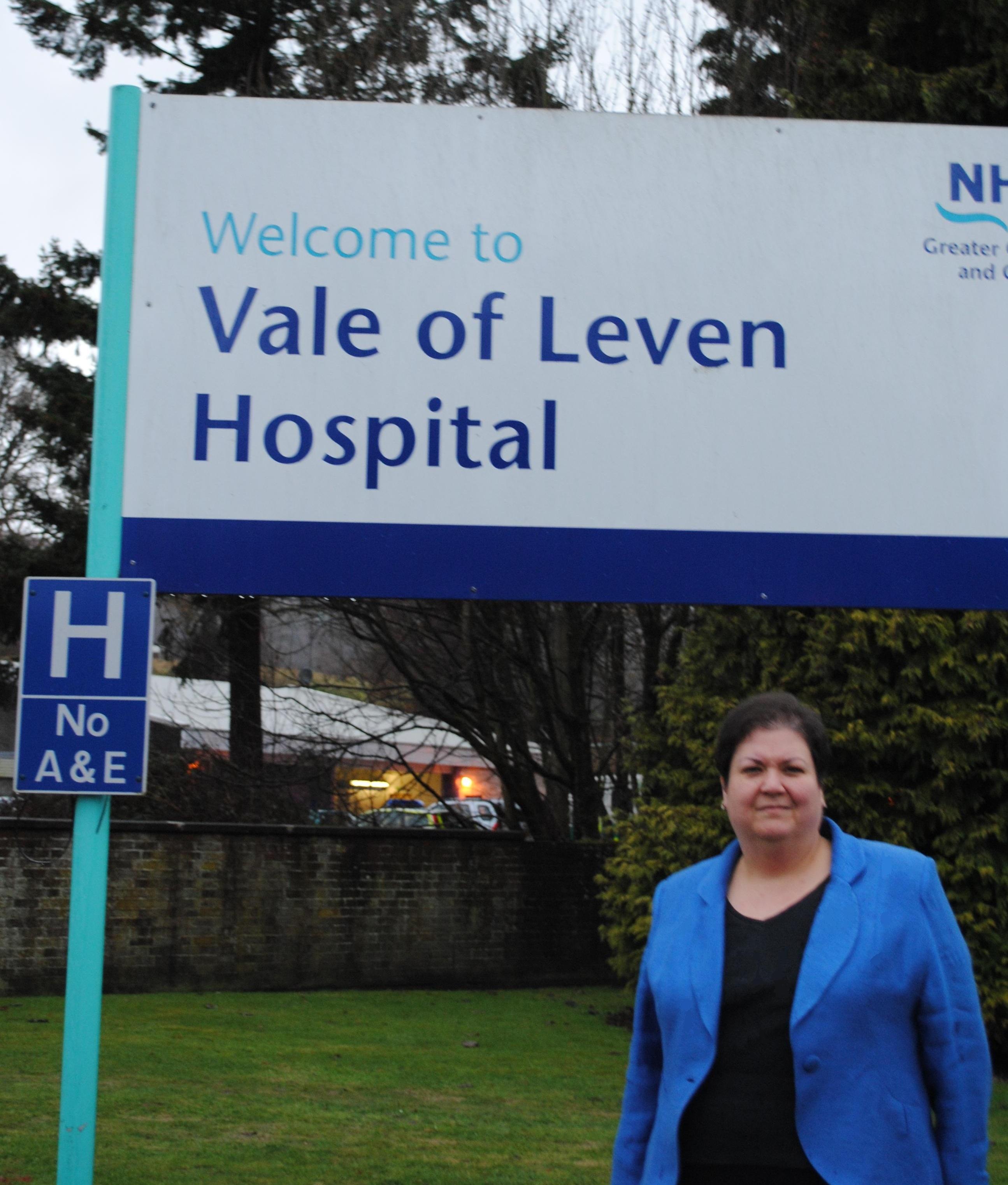 Vale_of_Leven_Hospital.jpg