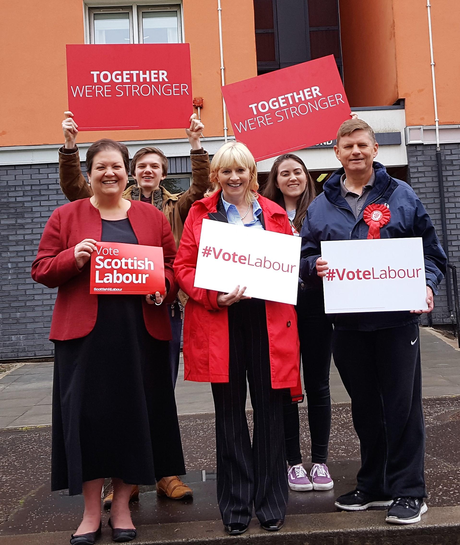 Westbridgend_campaigning.jpg