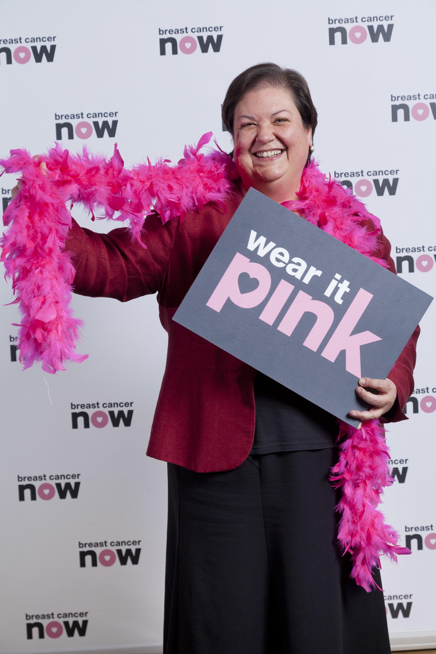 wear_it_pink.jpg
