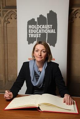 HolocaustEducationalTrustBookofCommitment.jpg