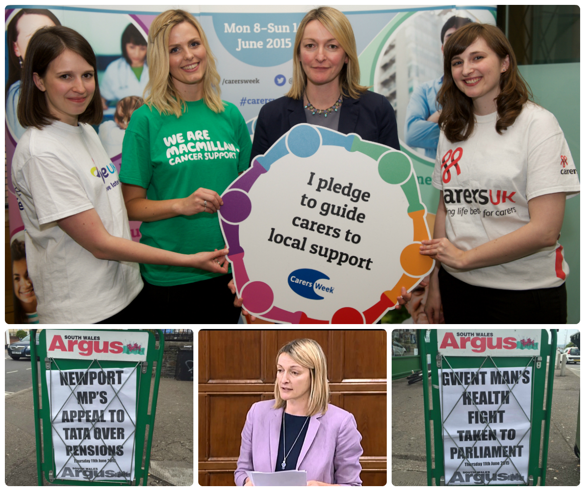 Jessica_Morden_MP_-_My_week_in_Parliament_8.6.15.jpg
