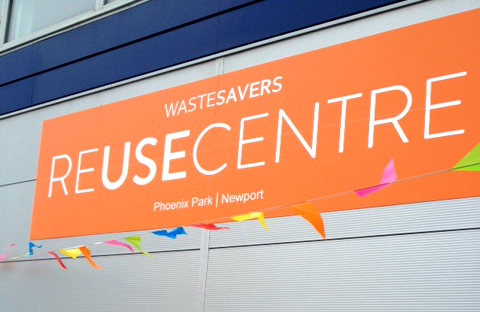 Wastesavers_reuse_centre.jpg