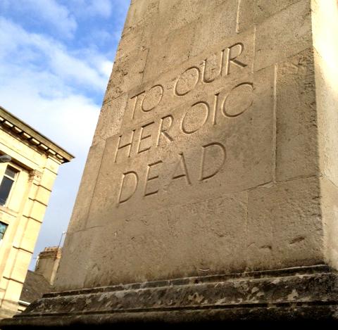 cenotaph.JPG