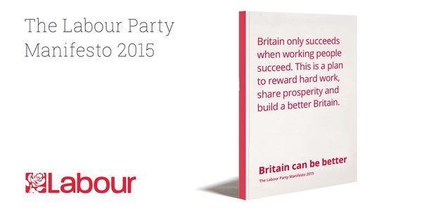 labourmanifesto.jpg