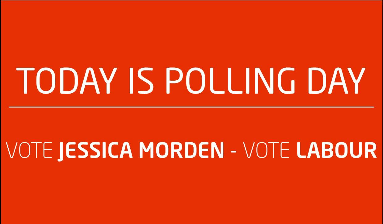 polling_day2.jpg
