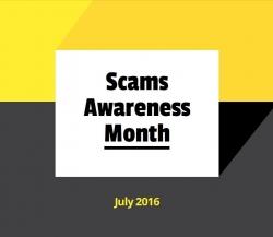 scams_2016_logo.jpg
