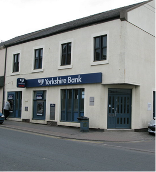 Yorkshire_Bank.png
