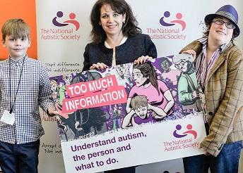 Julie_autism_one.jpg