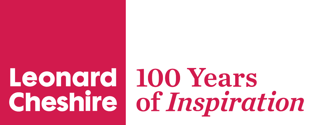 leonard-cheshire-centenary-logo-inspiration.png.pagespeed.ce.Uikl-p04M4.png