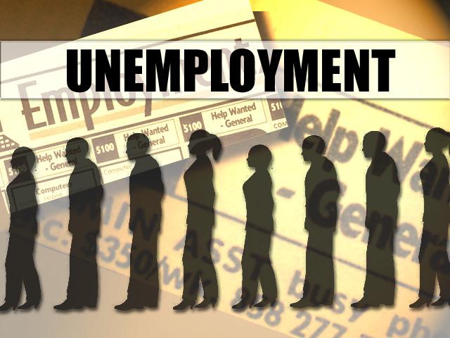 File-unemployment-PA.jpg