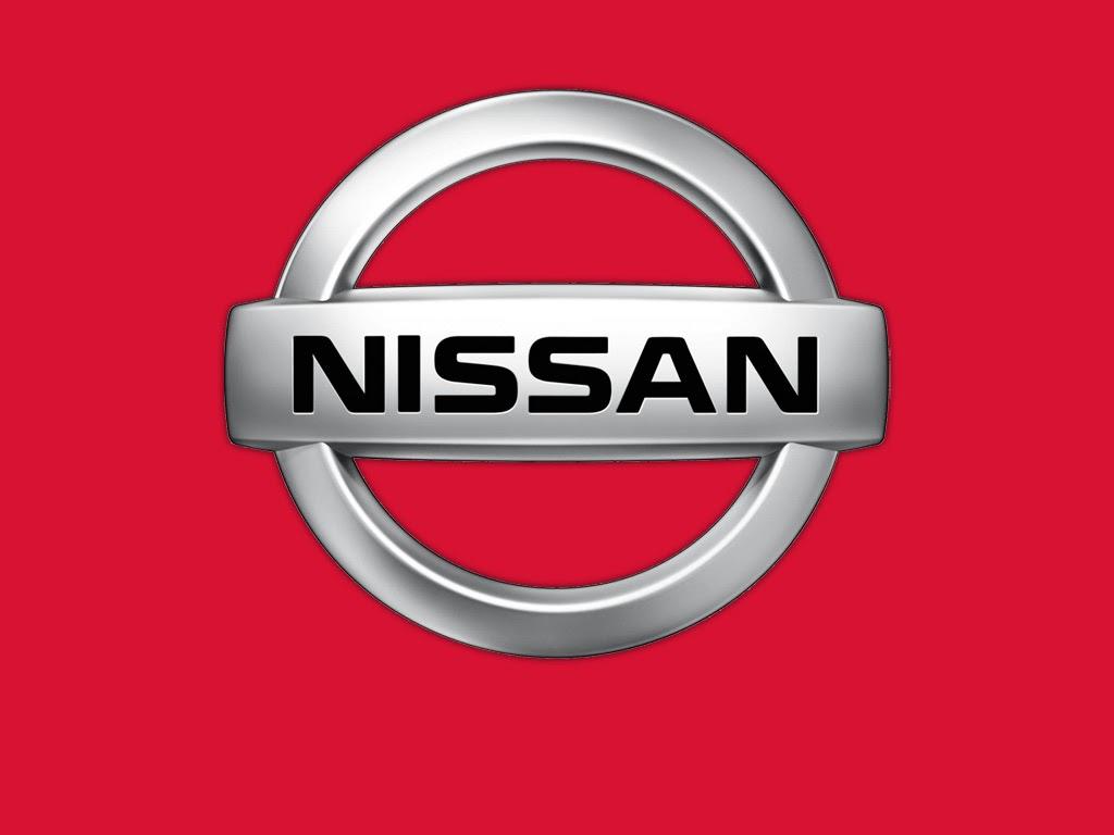 Nissan-logo-2.jpg