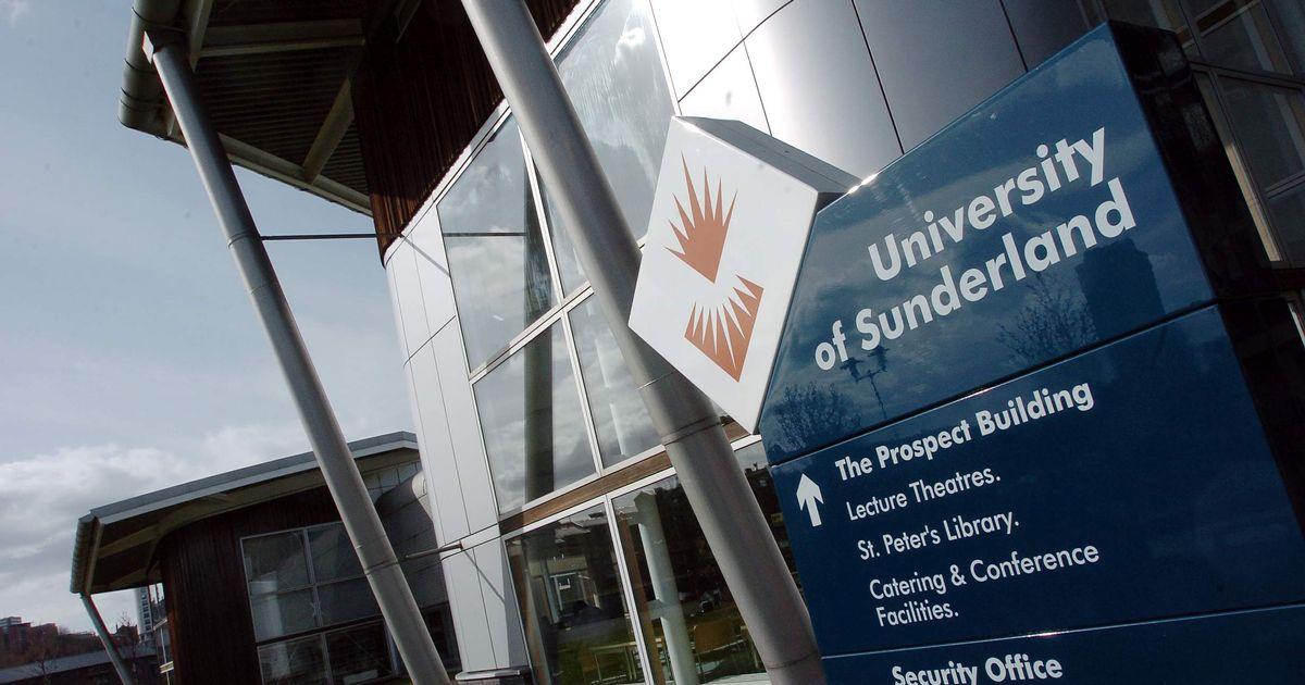 Sunderland-University.jpg
