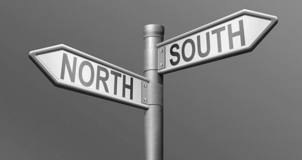 north-south-divide-621x330.jpg