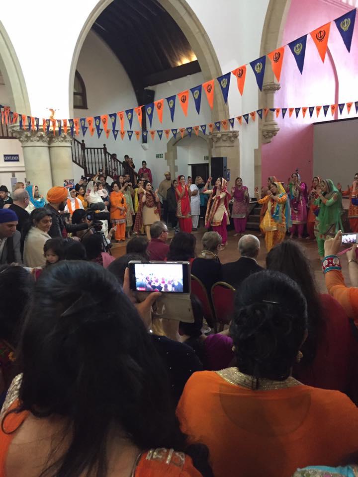 sikha.jpg