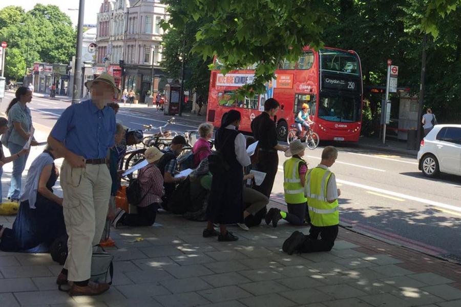 Protestors_Brixton_Hill.jpg