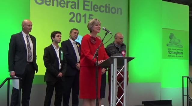 Election_2015.jpg