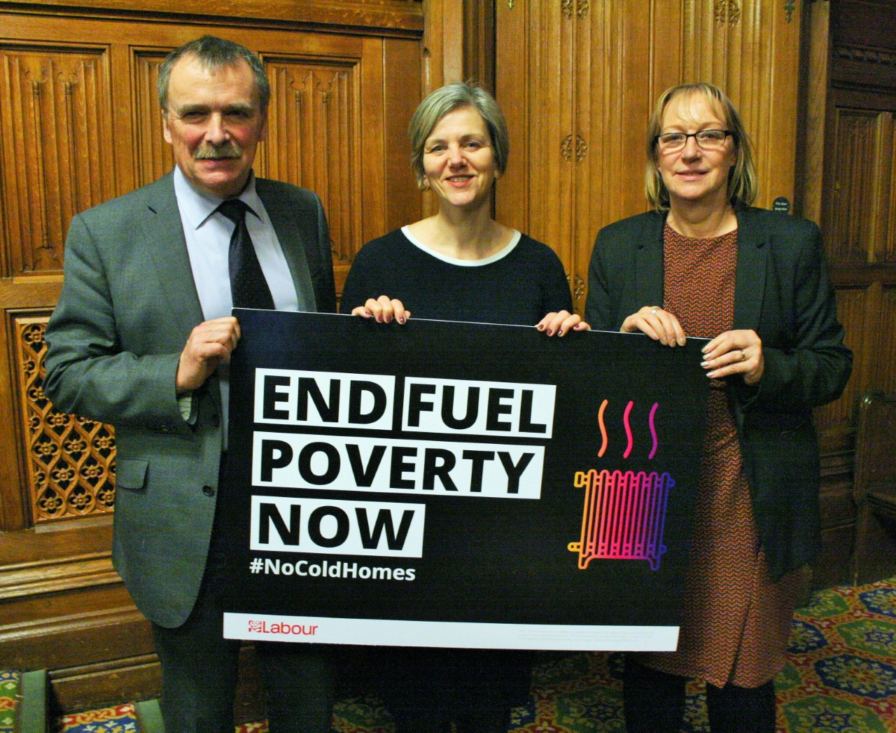 End_fuel_poverty.jpg
