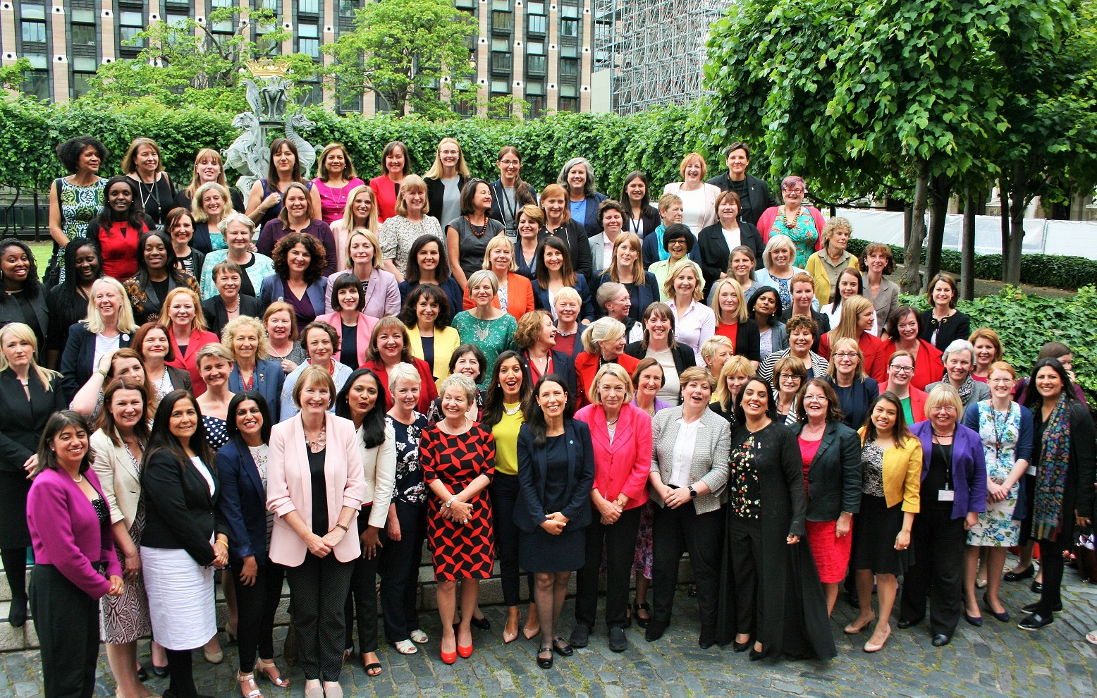 Female_MPs_2017.jpg