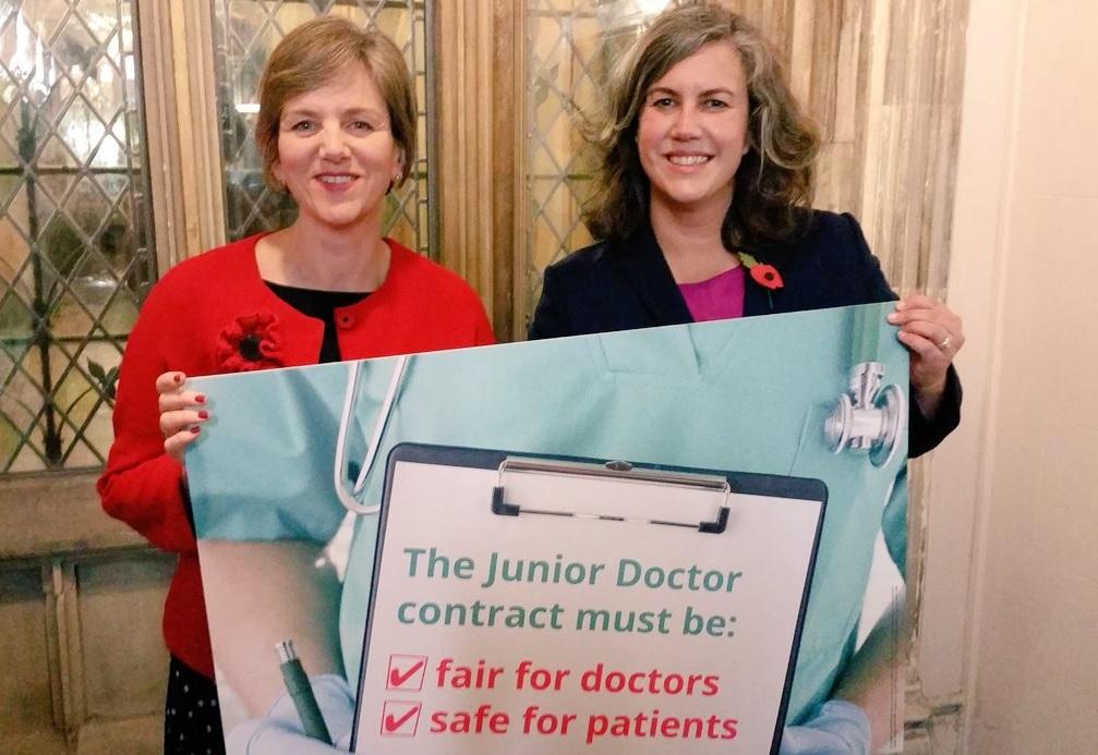 Junior_Doctors_contract.jpg