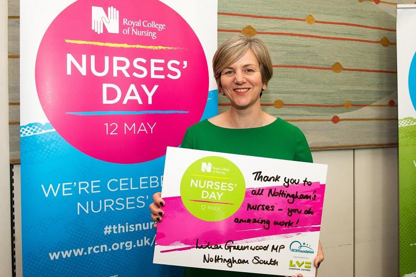 Nurses_Day_resized.jpg