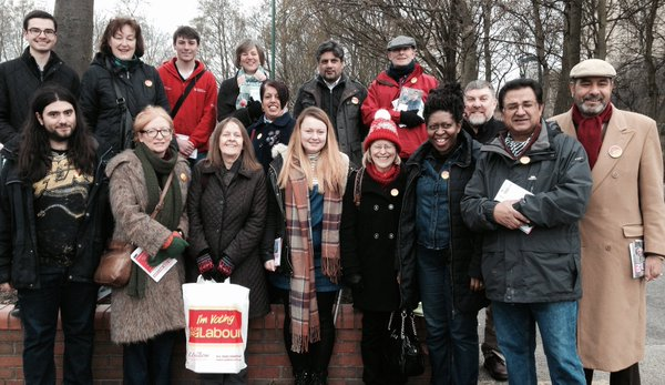 campaignin_in_radford_and_park_feb_13_2016.jpg
