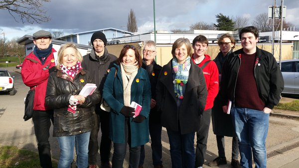 campaigning_in_clifton_feb_14_2016.jpg