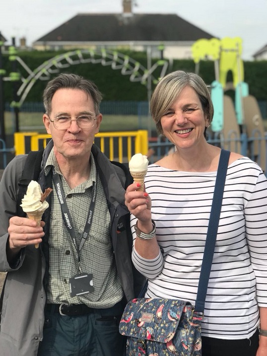 clifton_lilian_and_steve_ice_cream.jpg