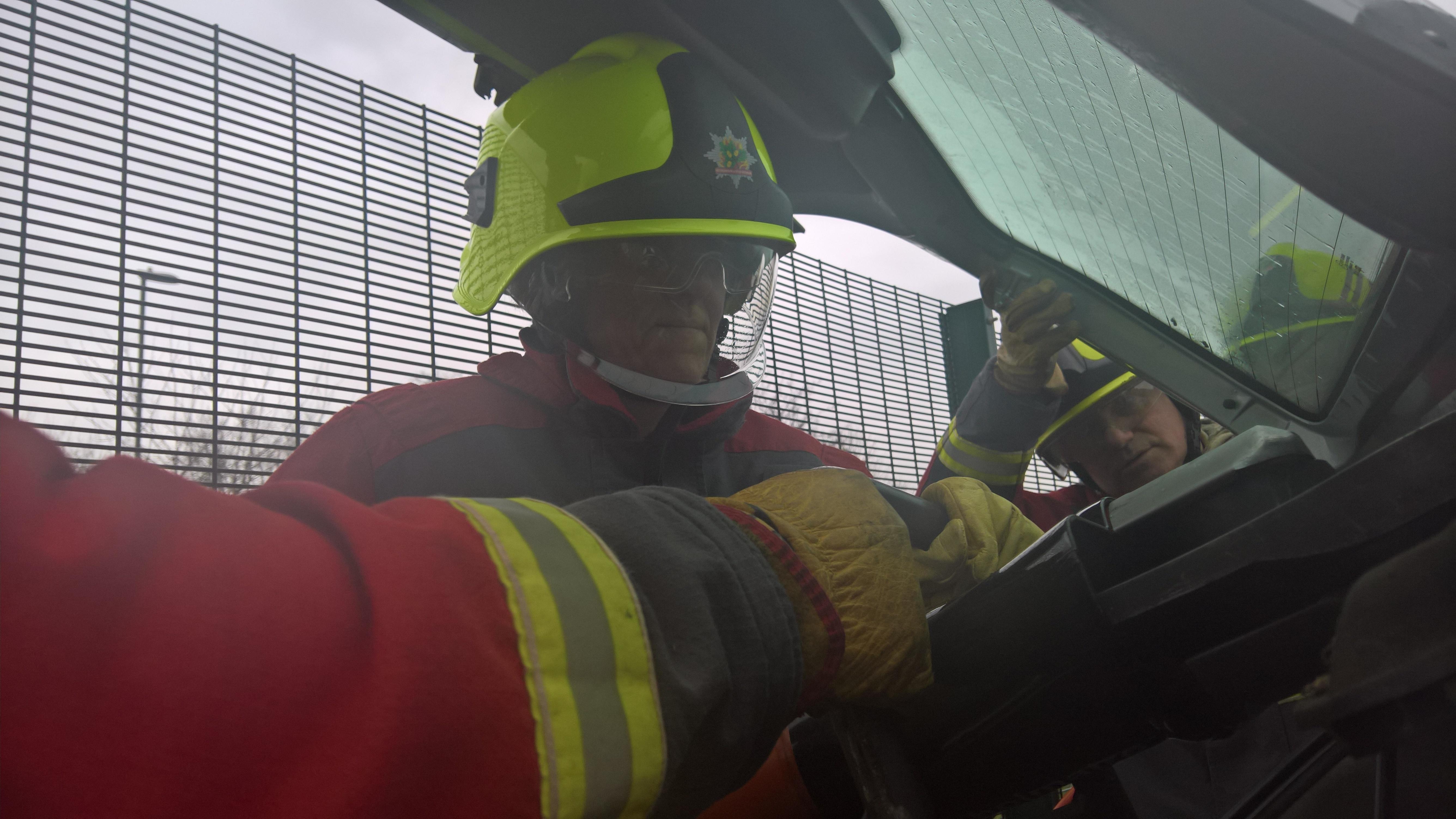 fire_service_9.jpg