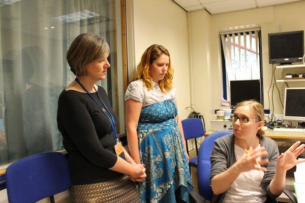 nottingham_hearing_BRU_University_of_Nottingham_2.jpg