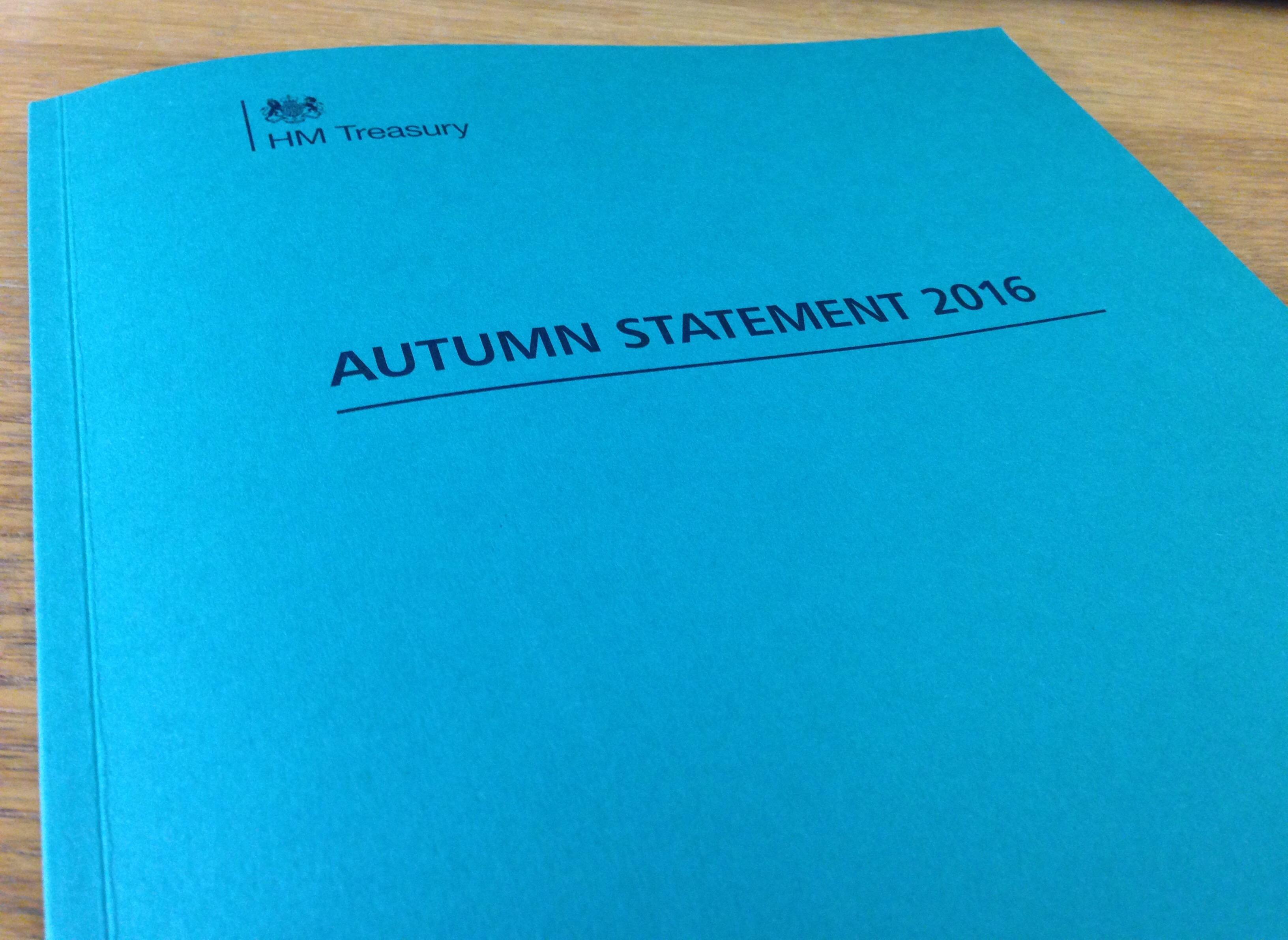 Autumn_Statement.jpg