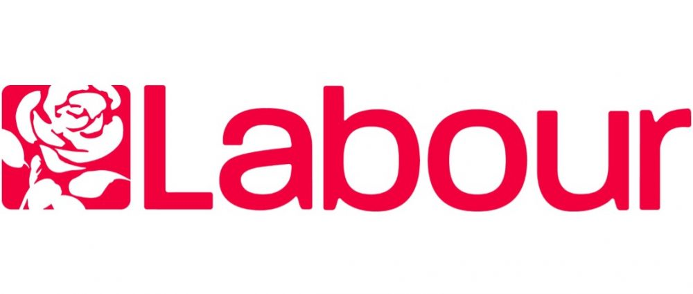 Labour Logo Large