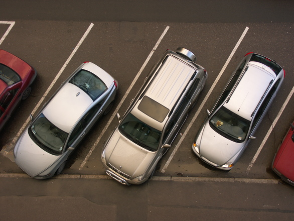 1000-CMK-Car-Parking-Spaces.jpg