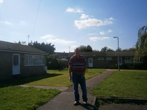 Cllr_Long_outside_Stour_Close_Bungalows_in_West_Bletchley.jpg