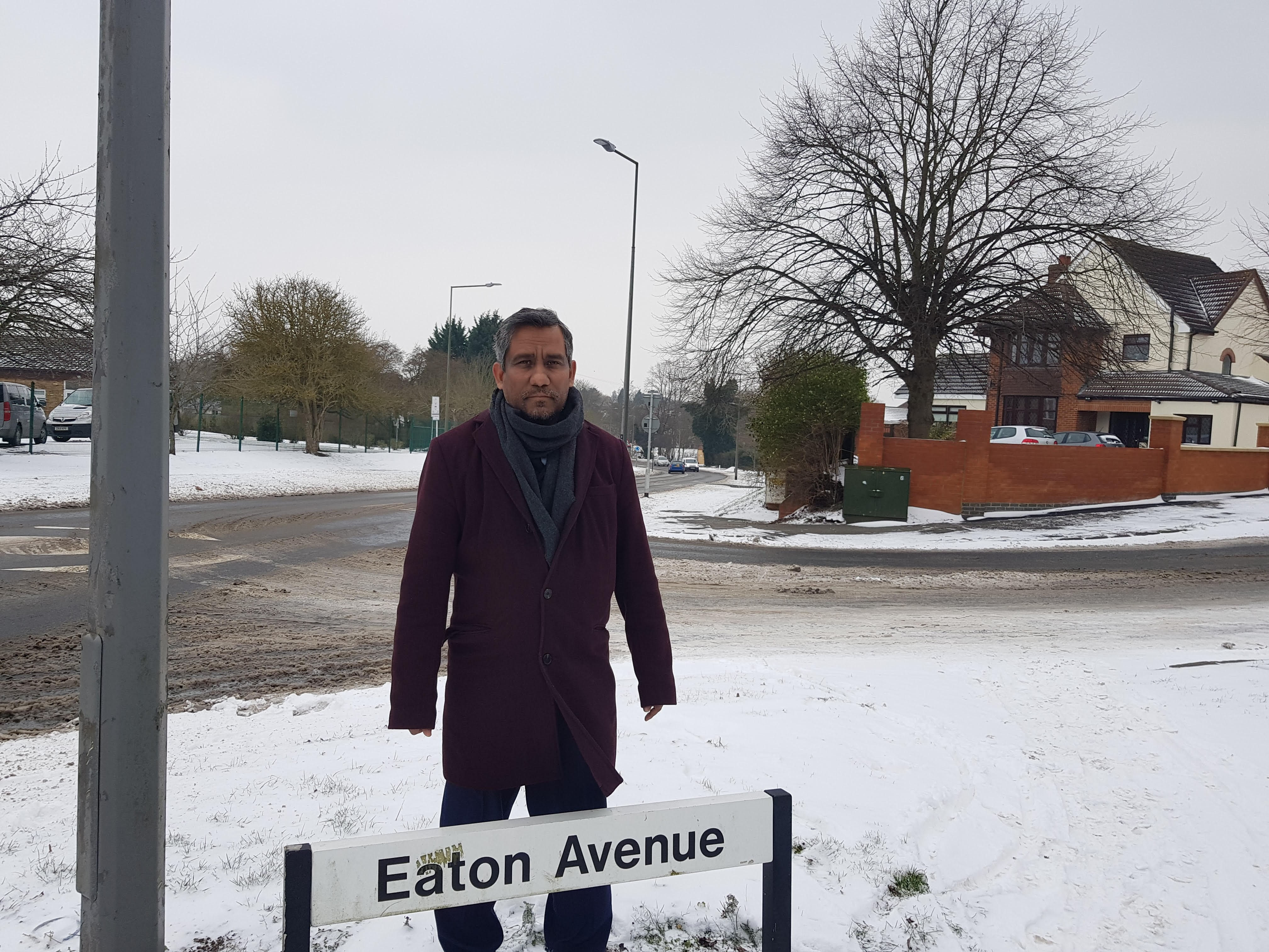 Cllr_Mohammed_Khan_at_Eaton_Avenue.jpg