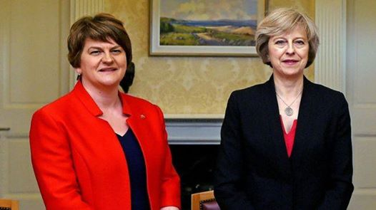 Conservative_and_DUP_leaders.jpg