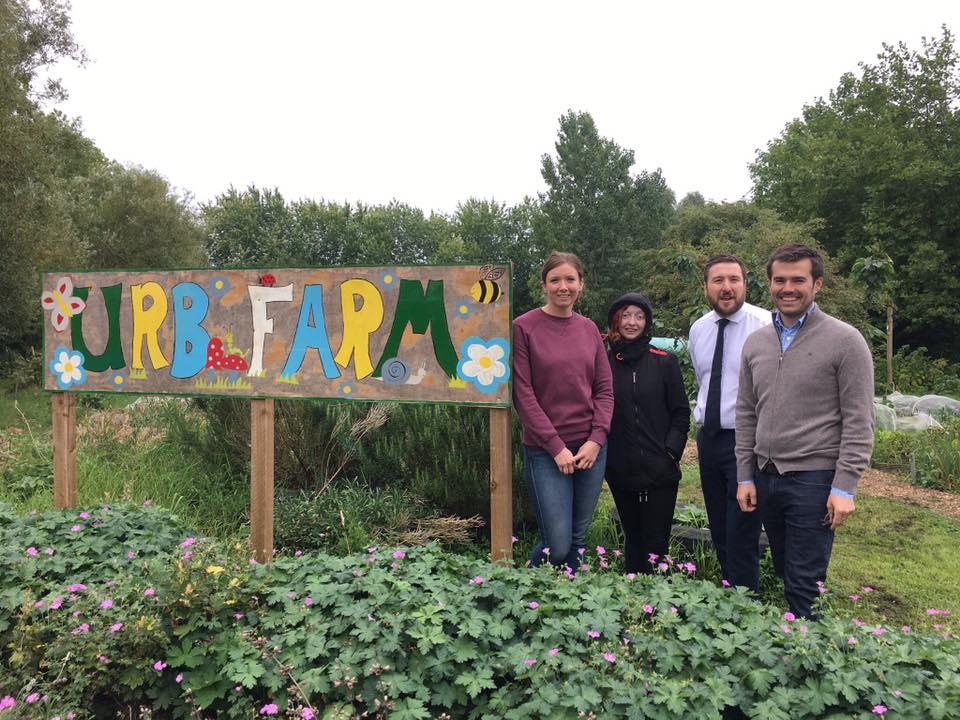 Councillors_visit_urban_farm.jpg
