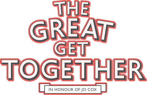Great_Get_Together_logo.png