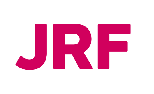 JRF_logo.png