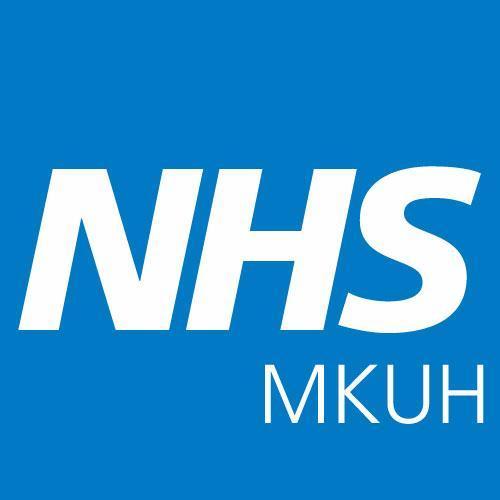 MKUH_logo.jpg