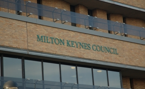 MK_Council_Offices.jpg