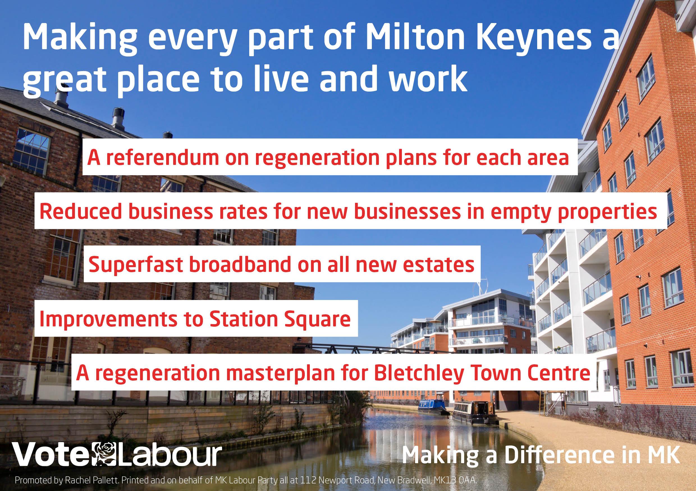 MK_Labour_Regeneration.jpg