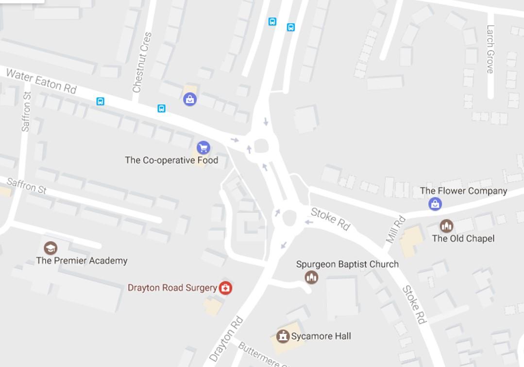 Map_of_junction.jpg