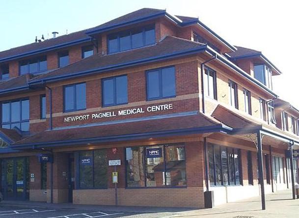 NP_medical_centre.jpg