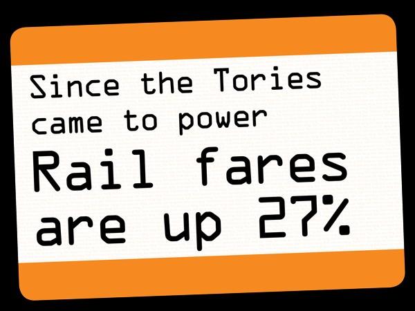 Rail_fares_campaign_logo.jpg