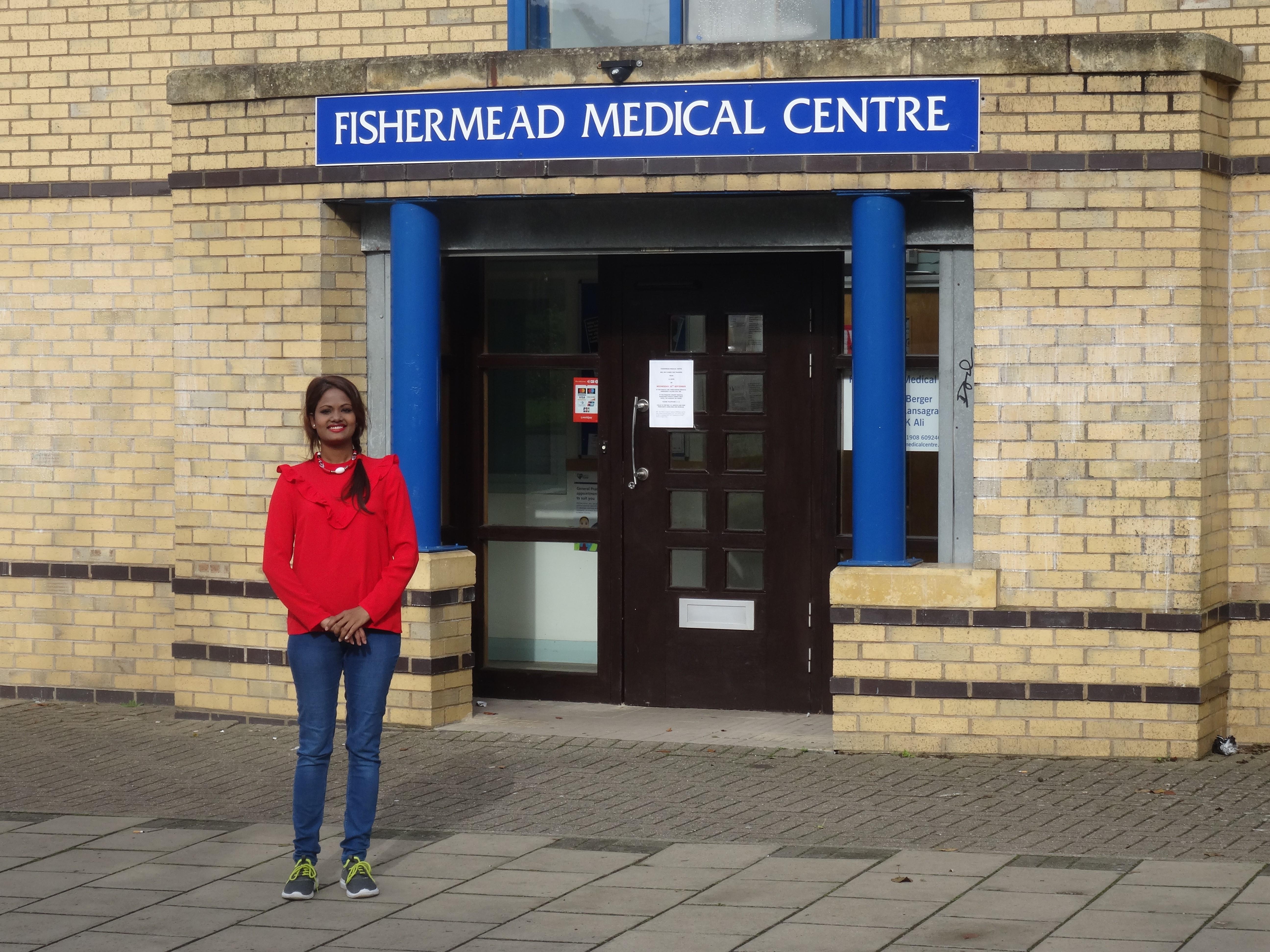 Shammi_Aktar_at_Fishermead_medical_centre.jpg
