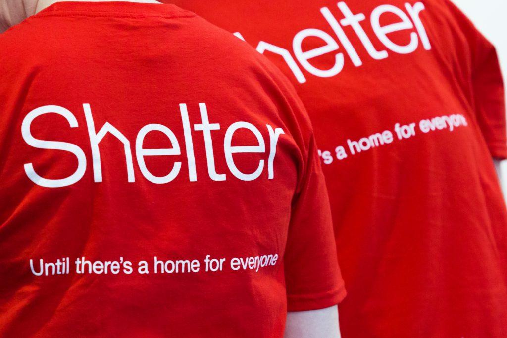 Shelter_logo.jpg