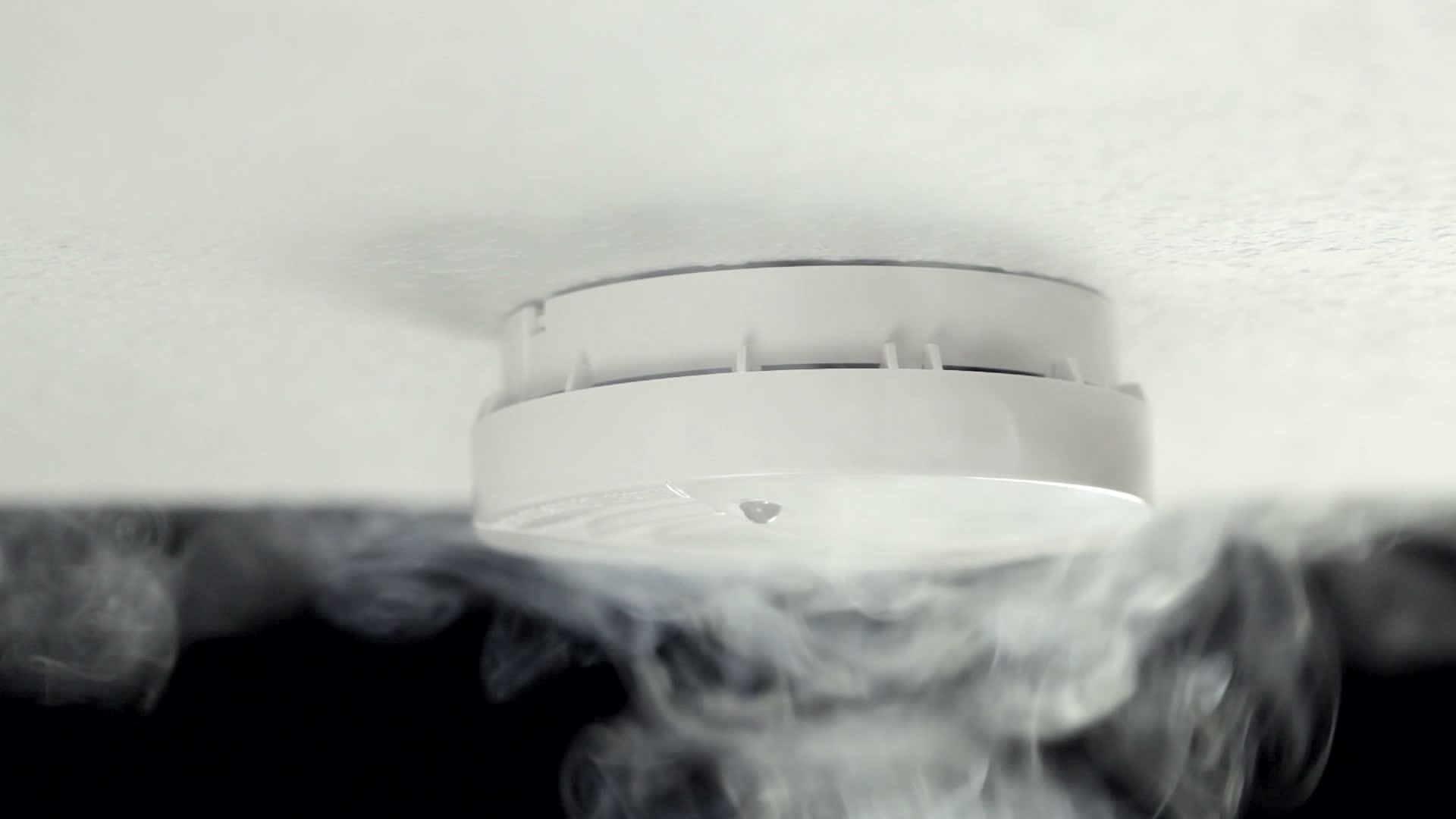 Smoke_alarm.jpg